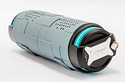 Offbeat-Offbeat-Out-Loud-Wireless-Speaker