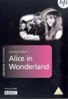 Wednesday Play, The {Alice in Wonderland} [Import allemand]