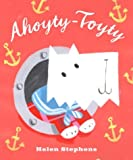 img - for Ahoyty-Toyty book / textbook / text book