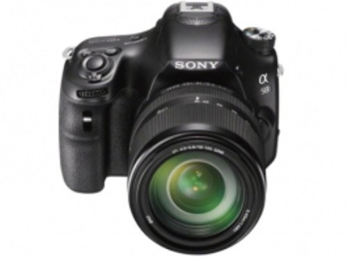Sony-Alpha-A58Y-201MP-Digital-SLR-Camera-with-18-55-55-200mm-Lens-SLT-A58Y-and-Bag