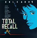 Various Total Recall 1