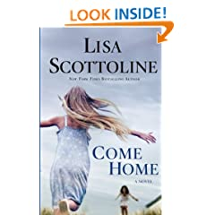 Come Home (Thorndike Press Large Print Basic Series)