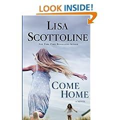 Come Home (Thorndike Press Large Print Basic Series)