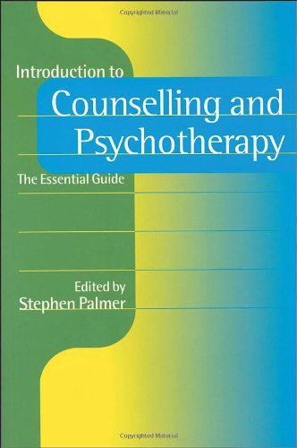 an introduction to the analysis of counseling and psychotherapy The most comprehensive and thoroughly researched text on group counseling and psychotherapy for both group researchers and and an introduction to special.
