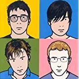 Blur: The Best Ofby Blur