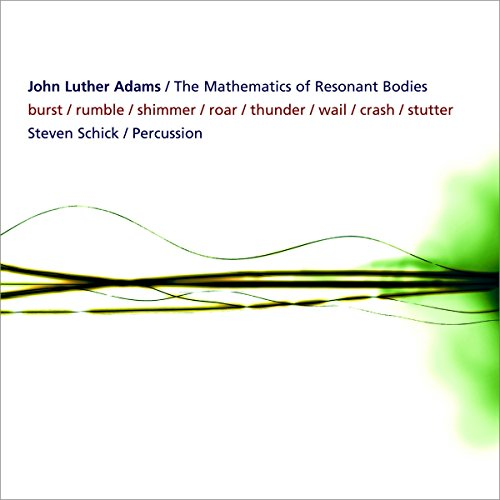 the-mathematics-of-resonant-bodies