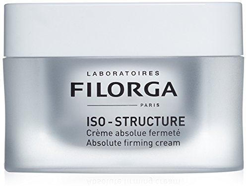 iso-structure-creme-absolue-fermete-jour-50ml