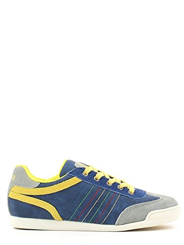 Blaike BS060001T Sneakers Bambino Navy 39