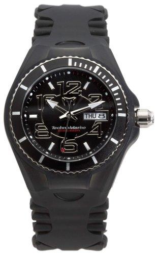 Relojes Unisex Technomarine TECHNOMARINE CRUISE 108011