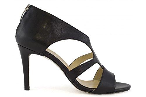 Sandalo 7009 n.37