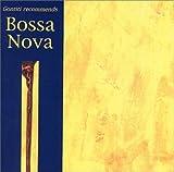 GONTITI Recomends Bossa Nova