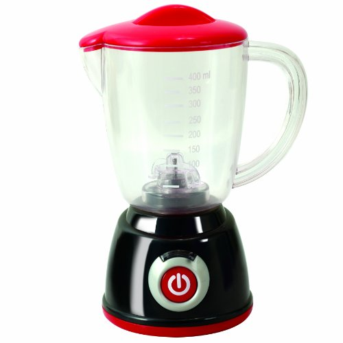 Magic Bullet Free back-465912