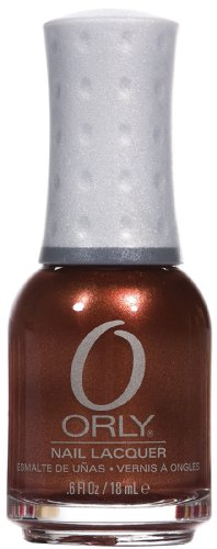 orly-nail-lacquer-flagstone-rush-06-fluid-ounce