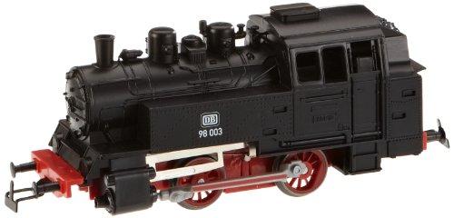 Piko 50500 - H0 Dampflok