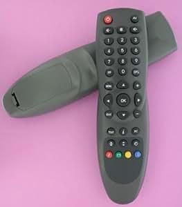Telecomando equivalente per toshiba CT9784