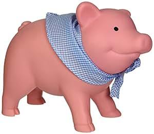 Ceramic Hippo Online