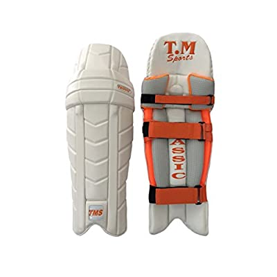 2X TMS TARSONS CLASSIC CRICKET BATTING PAD