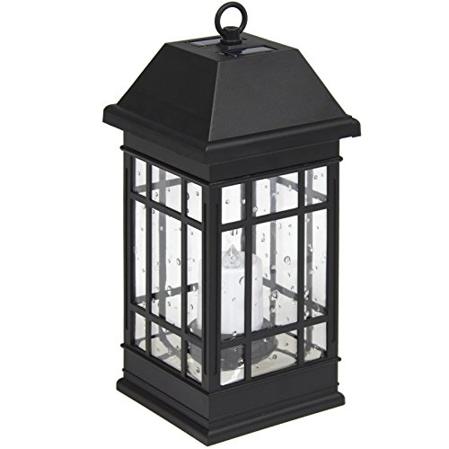 best-choice-products-smart-hanging-solar-lantern-light-led-candle-mission-style