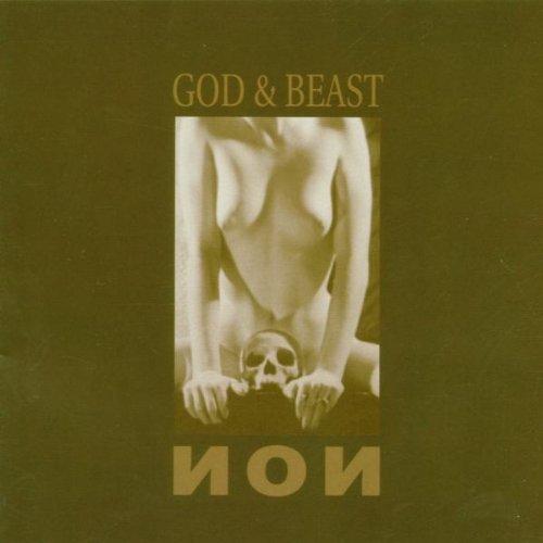 God And Beast