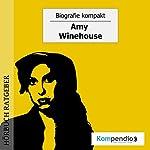 Amy Winehouse (Biografie kompakt) | Robert Sasse,Yannick Esters