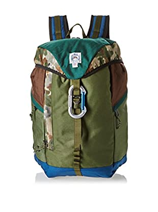 Epperson Mountaineering Mochila (Multicolor)