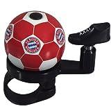 FanBike-Fahrradklingel-FC-Bayern-10074