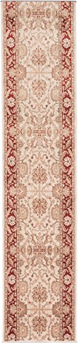 28-x-389-lotus-garden-champagne-traditional-area-rug