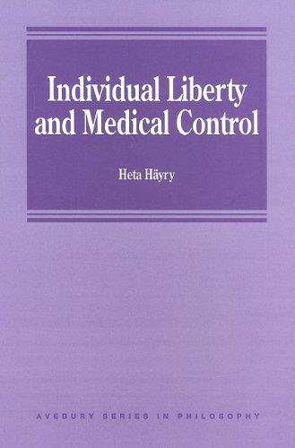individual-liberty-and-medical-control