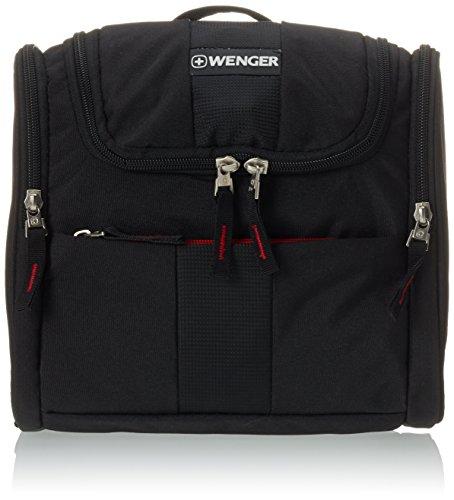 wenger-bolsa-de-aseo-negro-negro-2044358