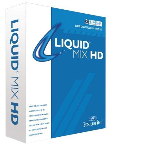 focusrite-liquid-mix-hd-tdm-plugin-for-pro-tools-hd