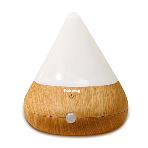 pakway-smart-aromatherapy-essential-oil-diffuser-portable-ultrasonic-cool-mist-aroma-humidifier-with