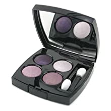 Chanel Les Quatre Ombres De Chanel Eye Shadow No. 08 Vanite