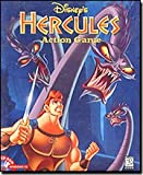 Hercules Epic Action Game