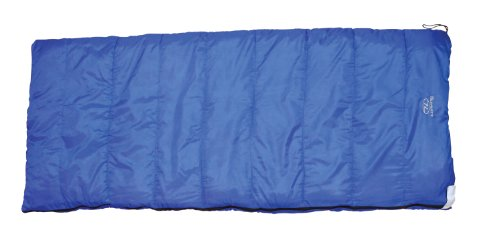 Highlander Sleepmaster 2000 Sleeping Bag
