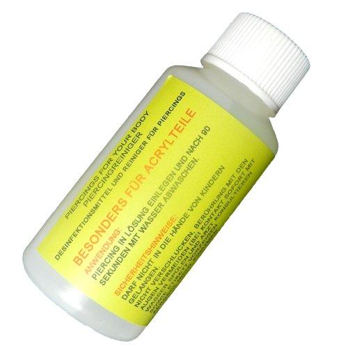 50ml-pfyb-piercingreiniger-und-desinfektion-besonders-fur-acryl