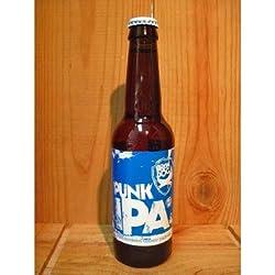スコットランドビール パンク IPAビール 330ml
