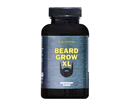 Beard-Grow-XL-Facial-Hair-Supplement-1-Mens-Hair-Growth-Vitamins-For-Thicker-and-Fuller-Beard
