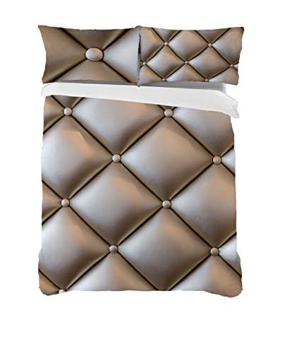 Manterol Sheets