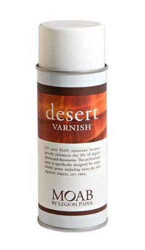 moab-desert-varnish-archival-digital-print-protection-spray-135oz-can