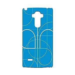G-STAR Designer Printed Back case cover for OPPO F1 - G3968