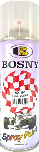 bosny-flat-clear-premium-quality-100-acrylic-spray-paint-400ml
