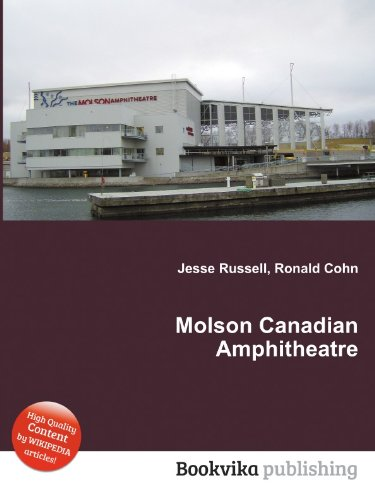 molson-canadian-amphitheatre