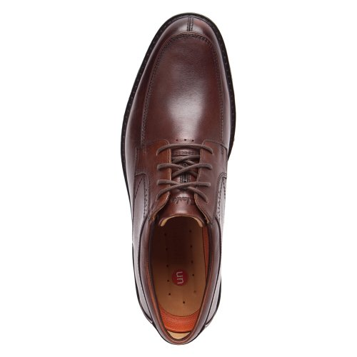 Clarks Unstructured Men's Un.Ravel Get Rabate