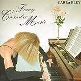 Fancy Chamber Music
