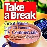 Various Take a Break