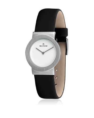 BLUMAR Reloj  9750
