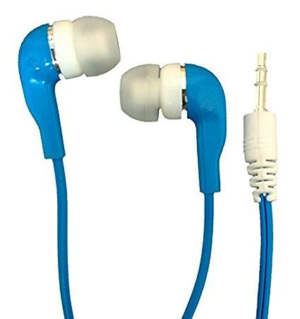 SILCO-EP113-Headset