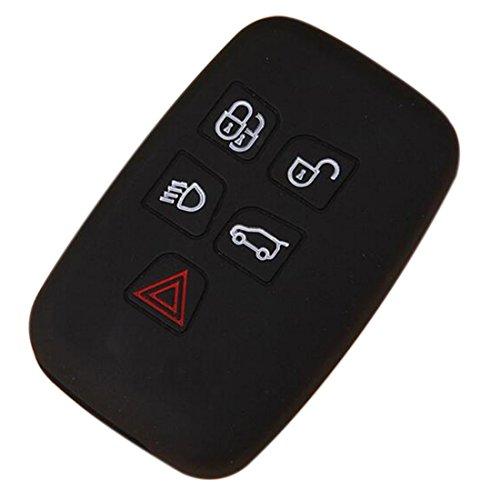 case-cover-key-silicone-pour-land-rover-range-rover-discovery-evoque-car-key-cover