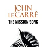 Mission Songby John le Carre