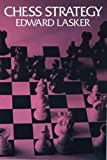img - for Chess Strategy (Dover Chess) book / textbook / text book